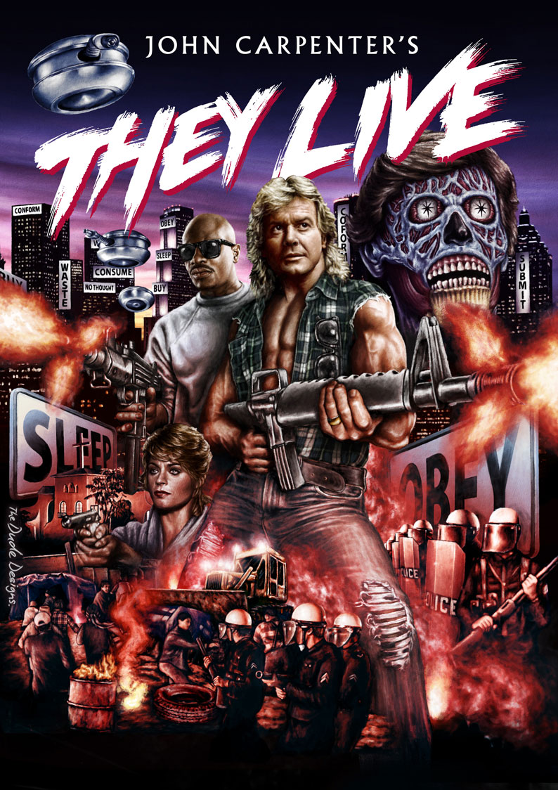 TheyLive_AW_Web