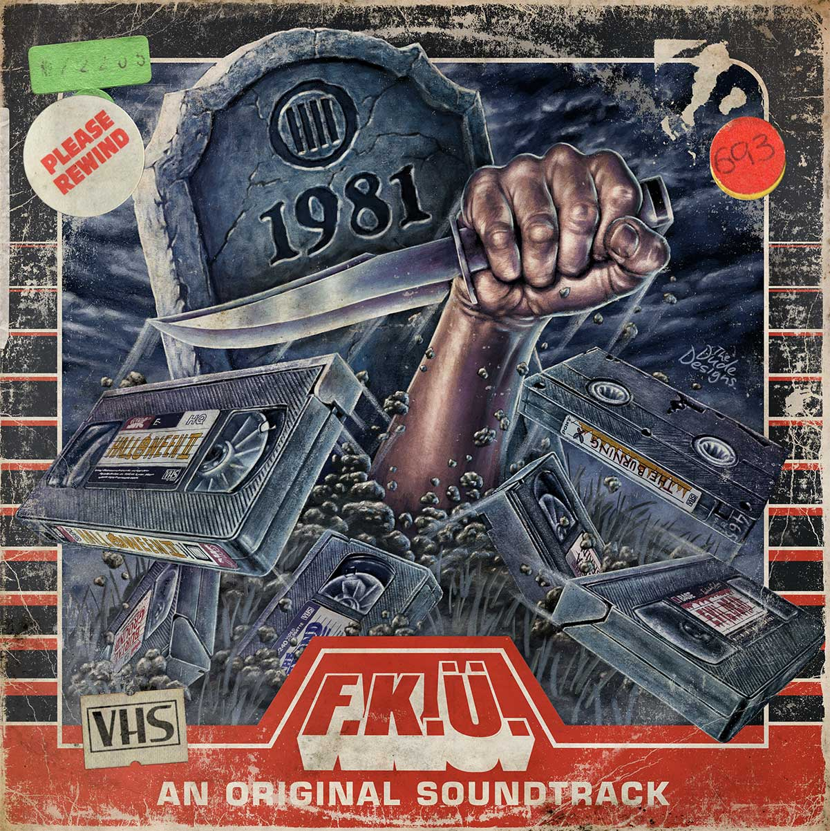 1984-HOROR-COVER
