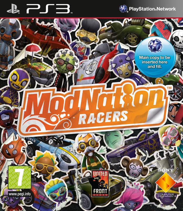Mod_PS3_Inlay_Sticker_ALT