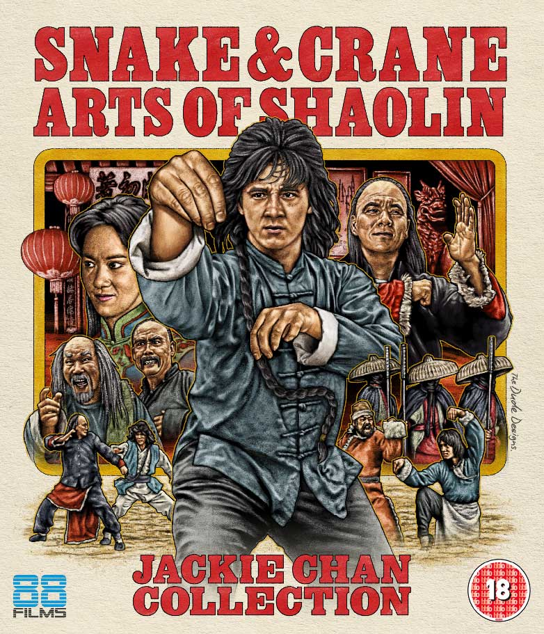 SnakeCrane_BluRay_web