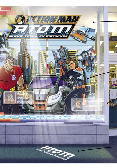 Atom-Stage-1-5