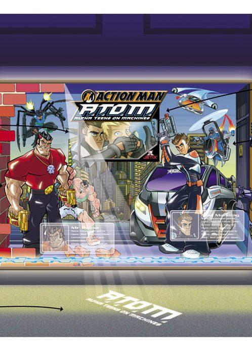 Atom-Stage-1-7