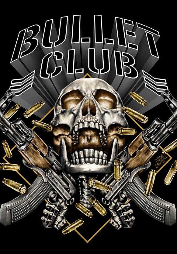 BC_illustration