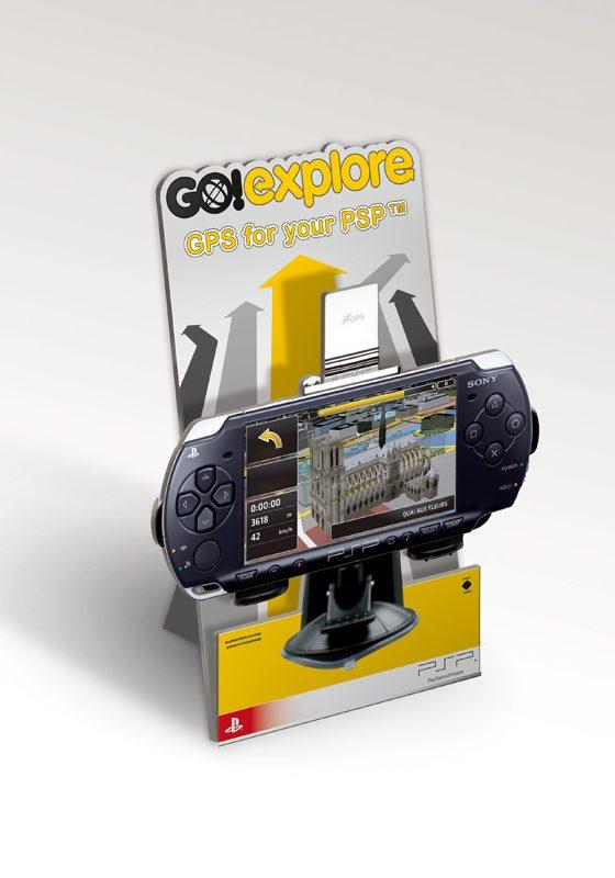GO_3D countercard