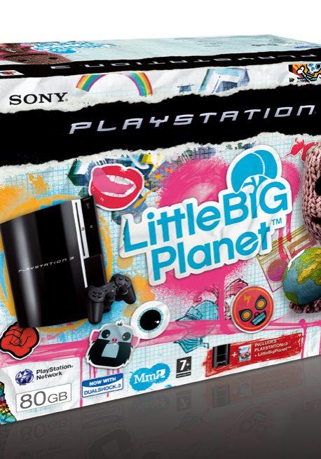 LBP_PS3_3D_BBox_pegi