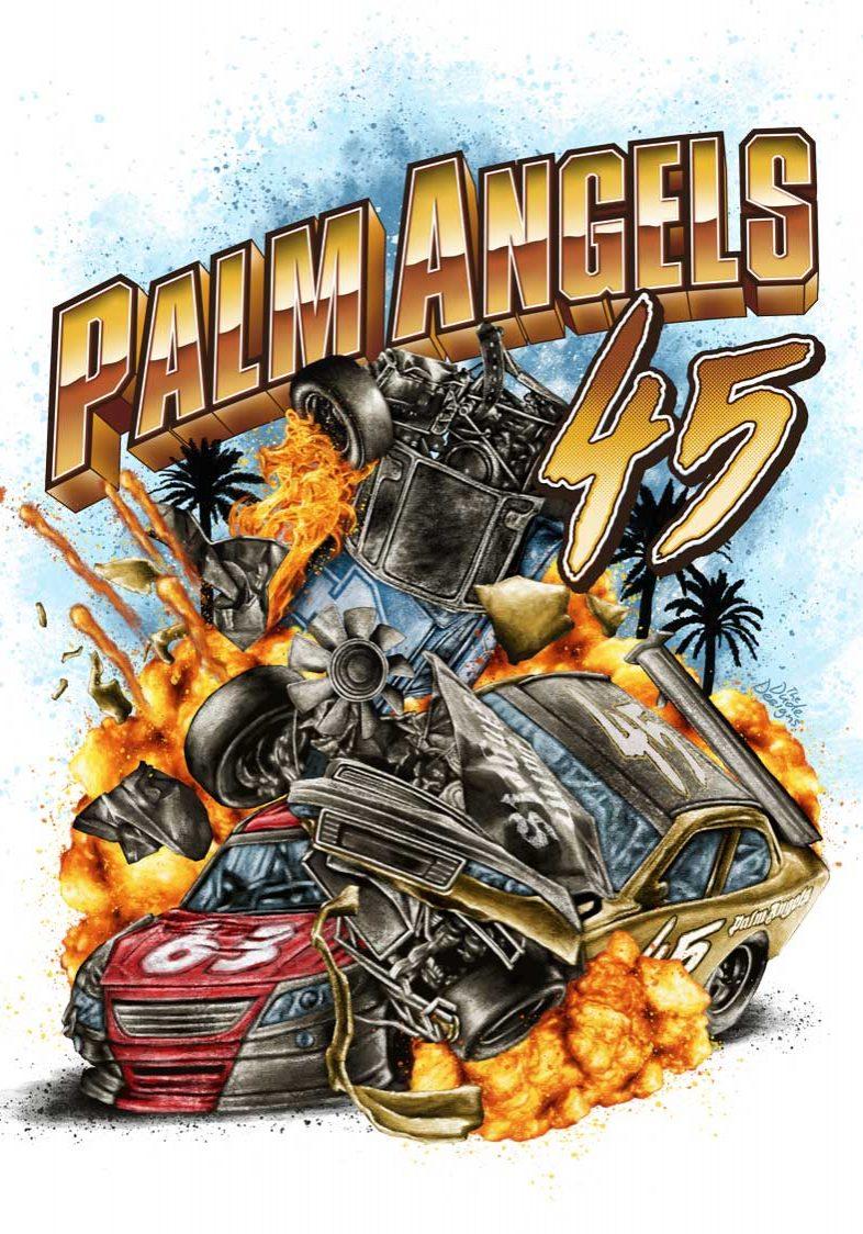 Palm-Angels-tshirt_AW_3