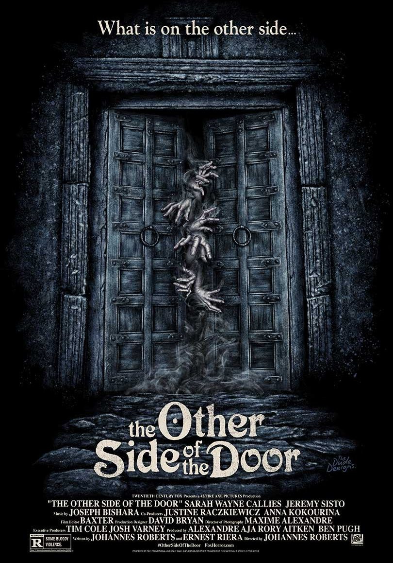 TheOtherSideOfTheDoor_AW-Hands-web-small