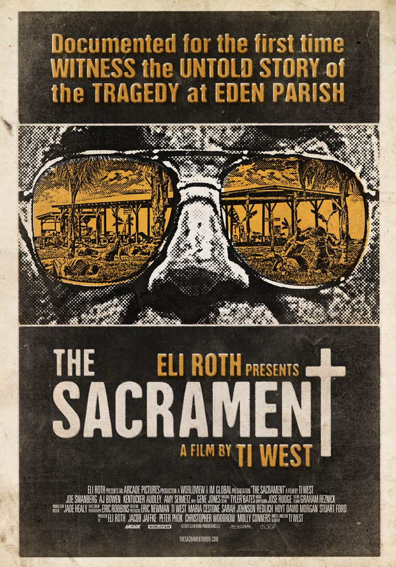 TheSacrament_AW_WEBsize